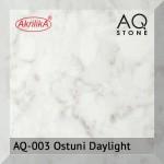 AQ-003 Ostuni Daylight