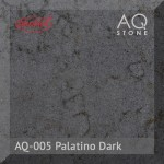 AQ-005 Palatino Dark