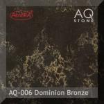 Серия AQ Stone