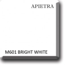 M601 bright white