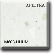 M603 lilium