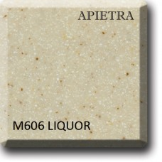 M606 liquor
