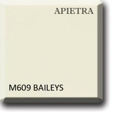 M609 baileys