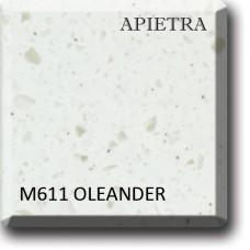 M611 oleander