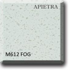 M612 fog