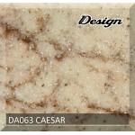 DA063 caesar