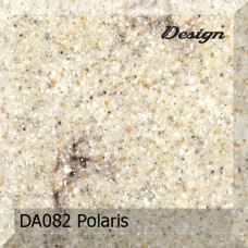DA082 polaris