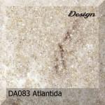DA083 atlantida
