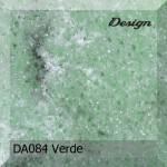 DA084 verde