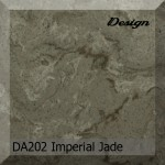 DA202 imperial jade