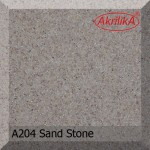 A204 Sand Stone