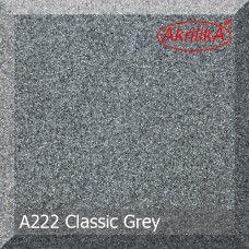 A222 Classic Grey