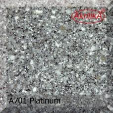 A701 Platinum