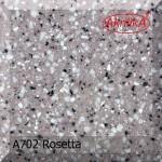 A702 Rosetta