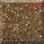 A706 Terra