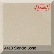 A413 Slancio Bone