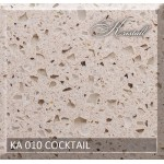 K010 cocktail