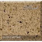 K012 mosaic