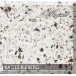 K013 iceberg