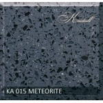 K015 meteorite