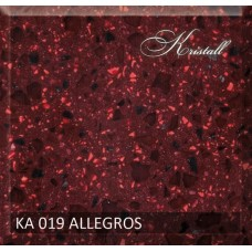 K019 allegros