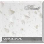 KA025 icepeak