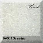 KA033 semalina