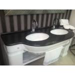 Изделия для ванных комнат