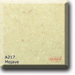 A217 mojave