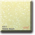 A311 pebble beach