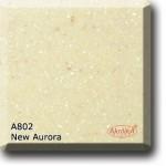 A802 new aurora