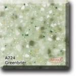 A724 greenbrier