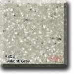 A803 twilight gray