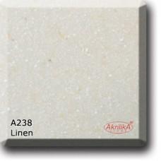 A238 linen