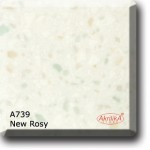 A739 new rosy